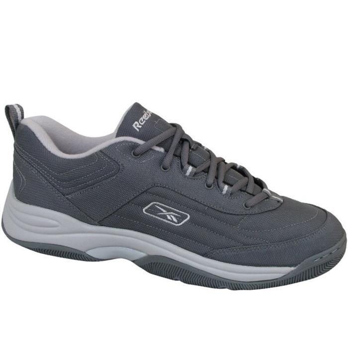 Chaussures de running Reebok Club Ace Canvas 41