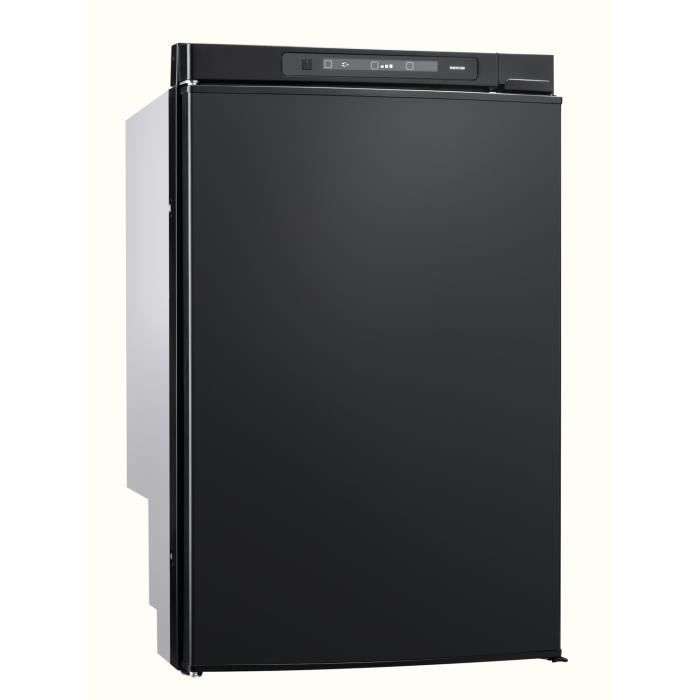 THETFORD Réfrigérateurs à absorption série N4000 Modèle N4097A