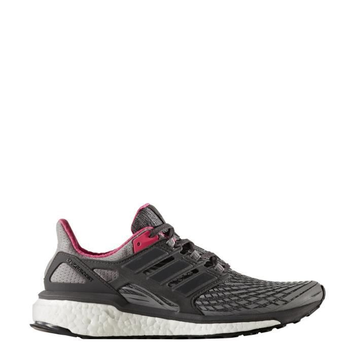 Chaussures femme adidas Energy Boost