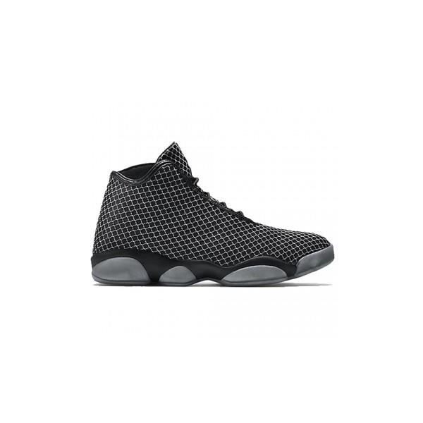 air jordan noir horizon