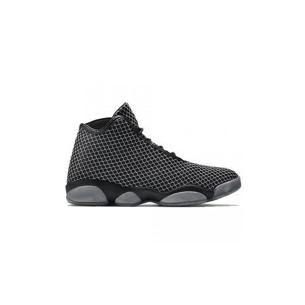 free shipping sale cute Air Jordan Horizon Oreo Black White Noir - Achat / Vente ...
