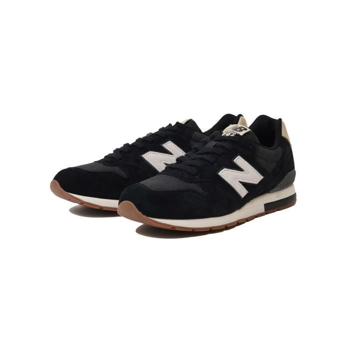 Baskets New Balance MRL996 - MRL996PA