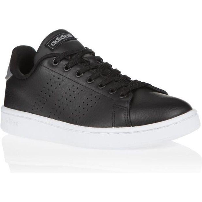 Chaussures Homme Adidas Originals Noir