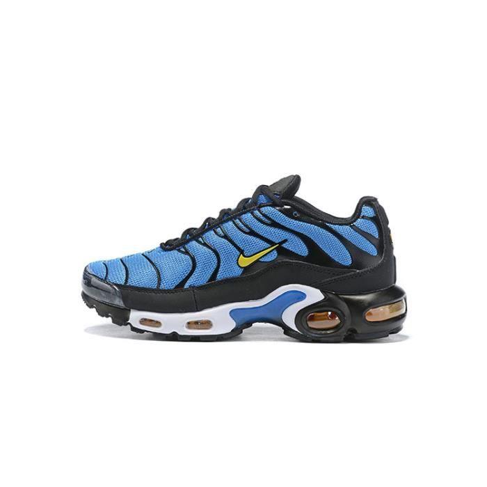 baskets nike air max plus 1 tn txt homme chaussures de sport