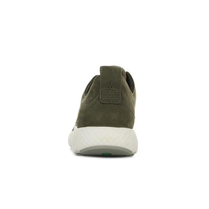 Baskets Timberland Flyroam Ox h2gGqVw