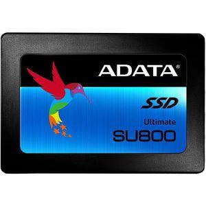 DISQUE DUR INTERNE Disque Dur ADATA Ultimate SU800 SATA 6Gb-s 512Go