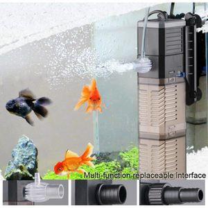 Aquasafe Filtre Débit 20 Comprimés Hot Tub