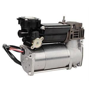 Adaptateur de tuyau de gonfleur de pneu Connexion de jauge de pneu Adaptateur de tuyau de gonfleur dair Buse de pistolet /à air Verrouillage du tube de la connexion
