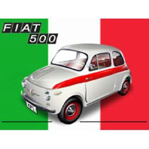 stickers fiat 500 achat vente stickers fiat 500 pas. Black Bedroom Furniture Sets. Home Design Ideas