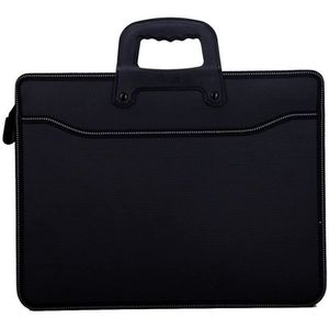 ATTACHÉ-CASE Cicilin Business Style Homme Sacoche Porte Documen