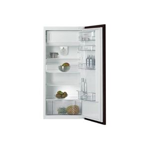 refrigerateur 1 porte reversible avec freezer achat vente refrigerateur 1 porte reversible. Black Bedroom Furniture Sets. Home Design Ideas