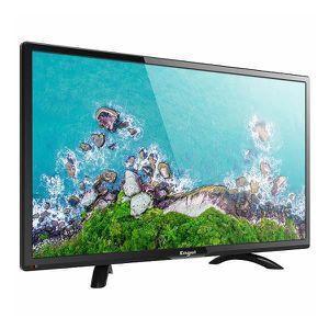 Téléviseur LED Télévision Engel LE2460 24' LED Full HD Noir