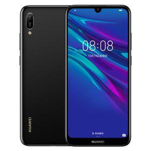 SMARTPHONE HUAWEI Enjoy 9e (Honor 8A) Smartphone  3Go + 64Go