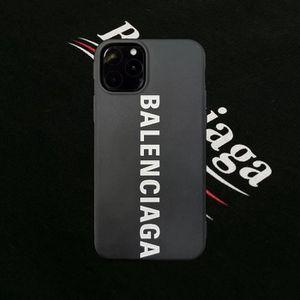 Coque iPhone 11 ProAdidas Noir Coque Compatible iPhone 11 Pro