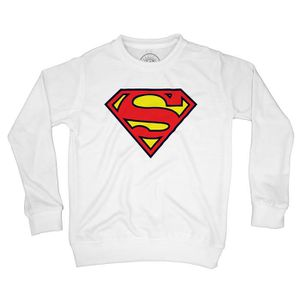 T-SHIRT Sweat-Shirt enfant superman hero
