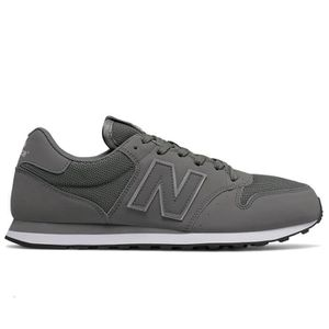 new balance homme gm500 43