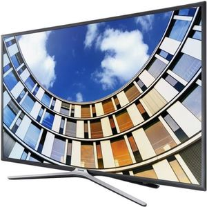 Téléviseur LED Samsung UE32M5575 TV LED 32' Full HD