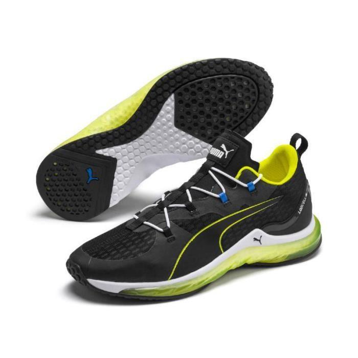 Chaussures de training Puma Lqdcell hydra