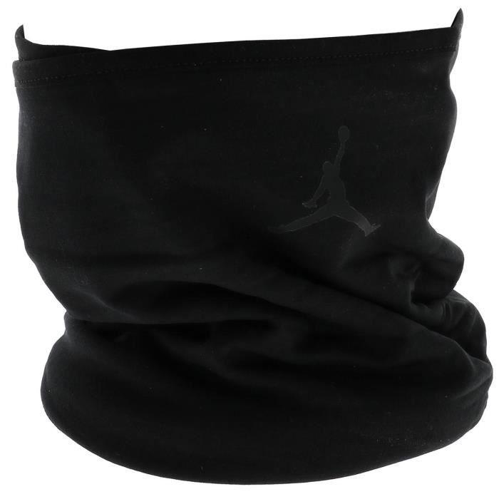 Tour de cou Jordan tour de cou - Nike UNI Noir