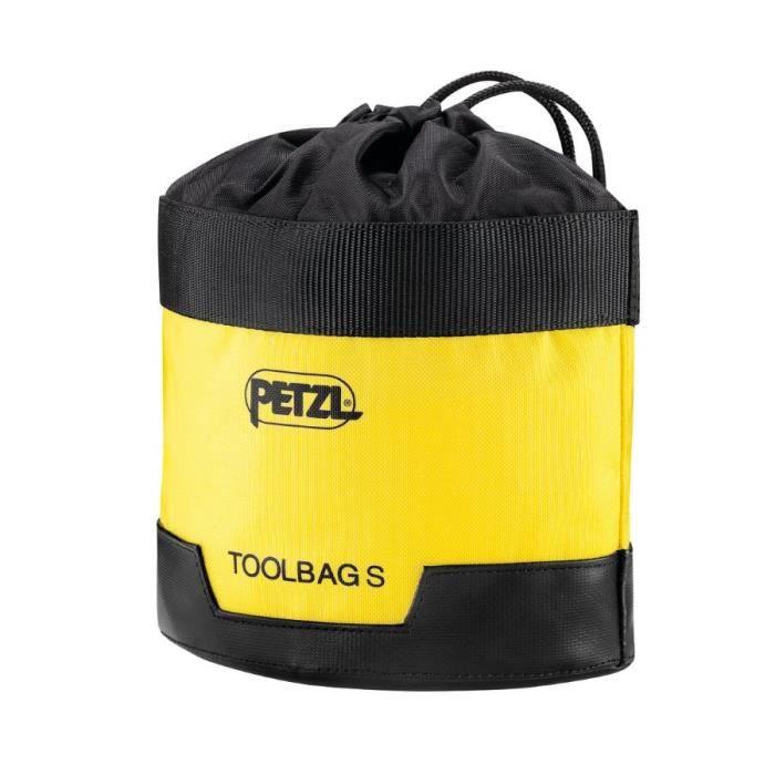 Pochette TOOLBAG S Petzl
