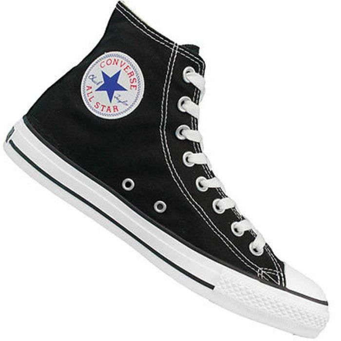 chaussure homme all star converse 44