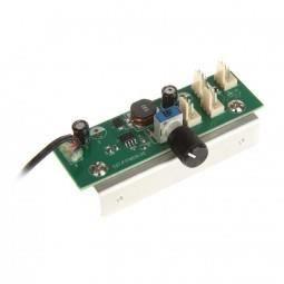 BOITIER PC  Boitier Accessories Contrôleur de ventilateur Lian