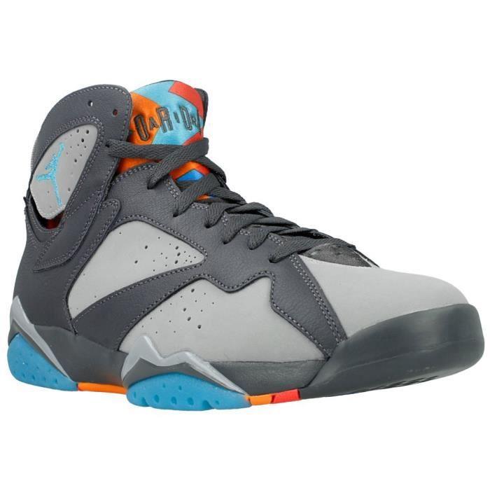 Nike Air Jordan 7 Retro - Cdiscount Sport