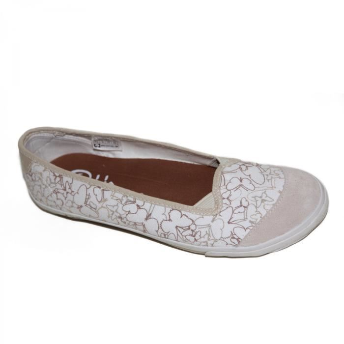 samples shoes BALLERINE OSIRIS cove 2 WHITE CAMO WOMEN