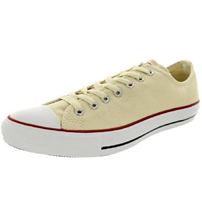 BASKET Converse Chuck Taylor All Star Ox Hommes Chaussure
