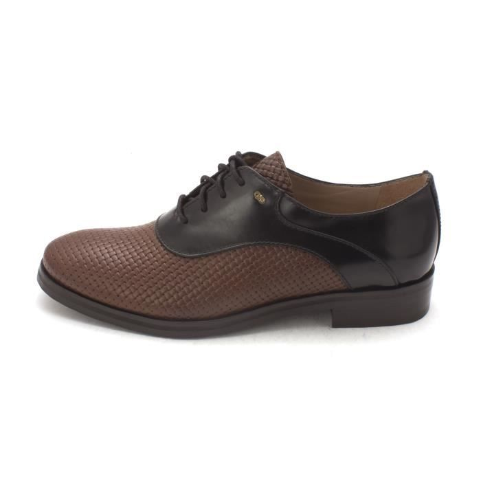 Femmes Cole Haan New Weave Oxford II Chaussures Oxfords