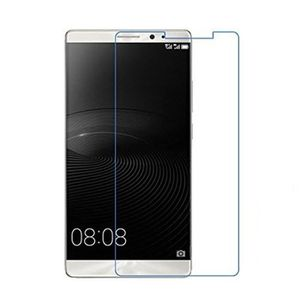 coque intelligente huawei mate 8