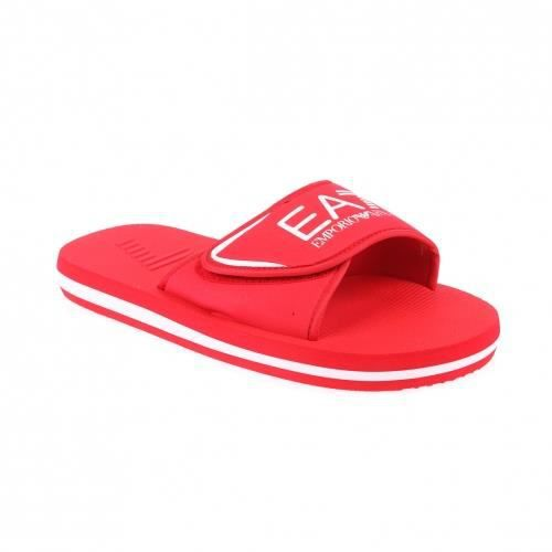 EA7 - chaussures