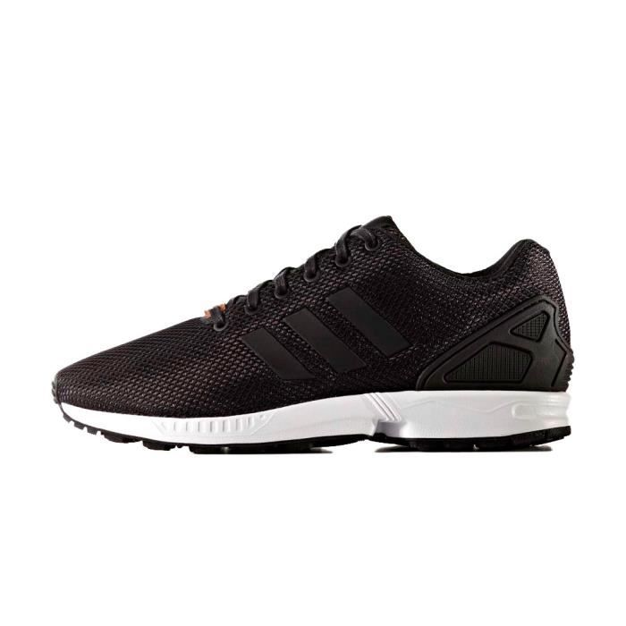 Baskets Adidas Originals Zx Flux