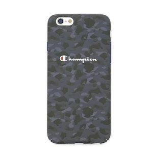 coque iphone 6 camouflage