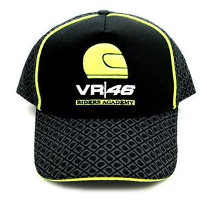 casquette moto gp achat vente casquette moto gp pas cher cdiscount. Black Bedroom Furniture Sets. Home Design Ideas