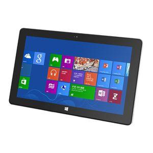 TABLETTE TACTILE Tablette Tactile 11.6 Pouces 6Go + 128Go Windows 1