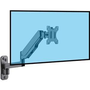 FIXATION - SUPPORT TV Support Mural à Bras Ultra-réglable pour écran TV