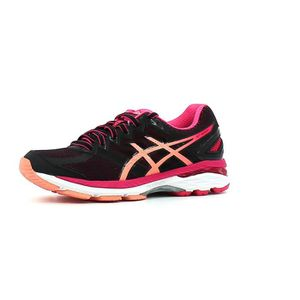 Asics Gel-Surveyor 4 Femme Running Trainers T5C9N Sneakers Chaussures IFVkwPAtJ7