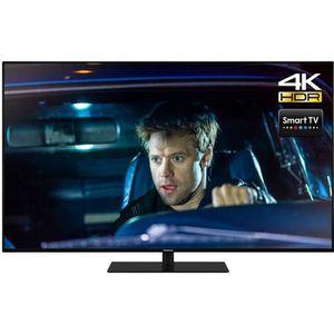 Téléviseur LED Panasonic TX-43GX610E