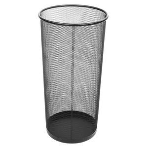 pour Couloir de Bureau Porte parapluies Blanc pour b/âtons de Canne avec bac de r/écup/ération 21 /× 25 /× 52 cm