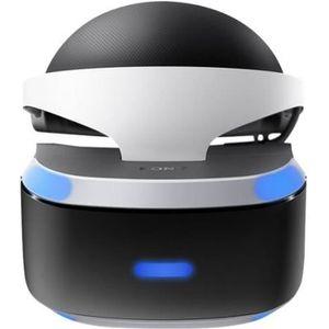 ECRAN ORDINATEUR Sony PlayStation VR Casque de réalité virtuelle 5.