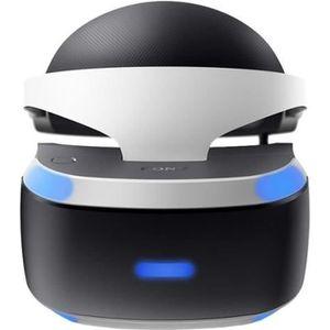 ECRAN ORDINATEUR Sony PlayStation VR Starter Pack Casque de réalité