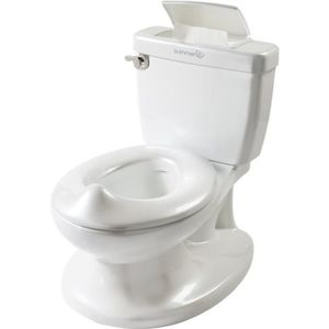 POT SUMMER INFANT  Pot My Size Potty