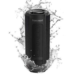 ENCEINTE NOMADE Tronsmart T6 Plus Enceinte Bluetooth 40W, Haut Par