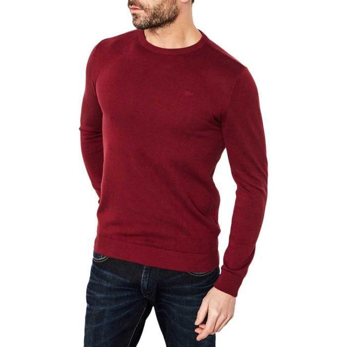 Vêtements Homme Chandails Petrol Industries Knitwear R-neck