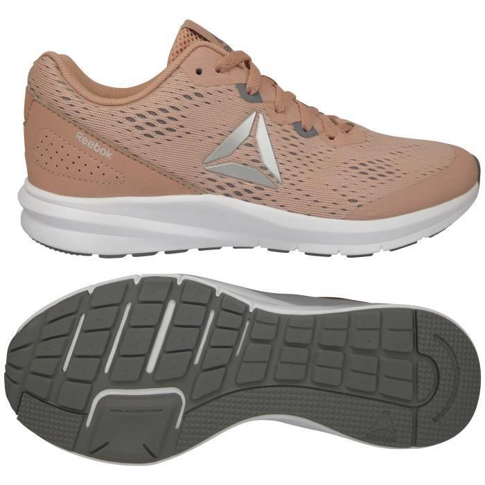 Chaussures de running femme Reebok Runner 3.0