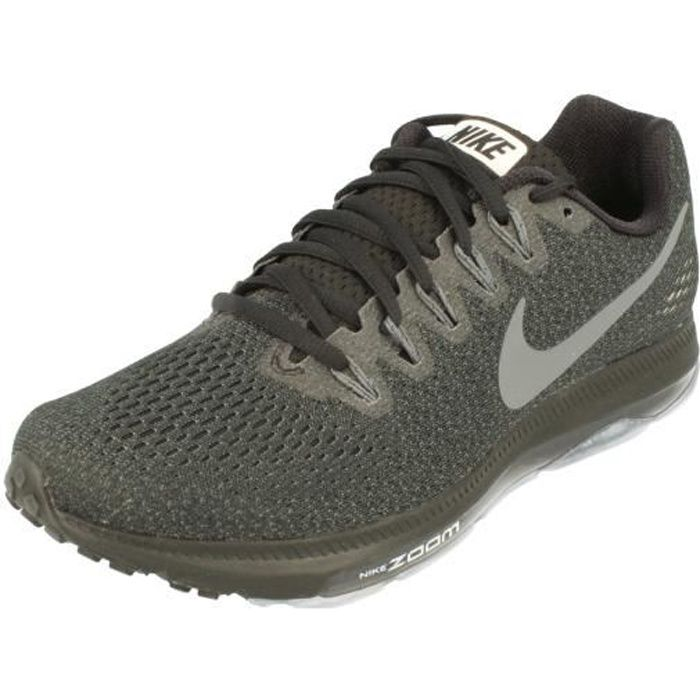 Trainers Low Zoom Sneakers All 878670 Nike Out Running Hommes w6HTYq