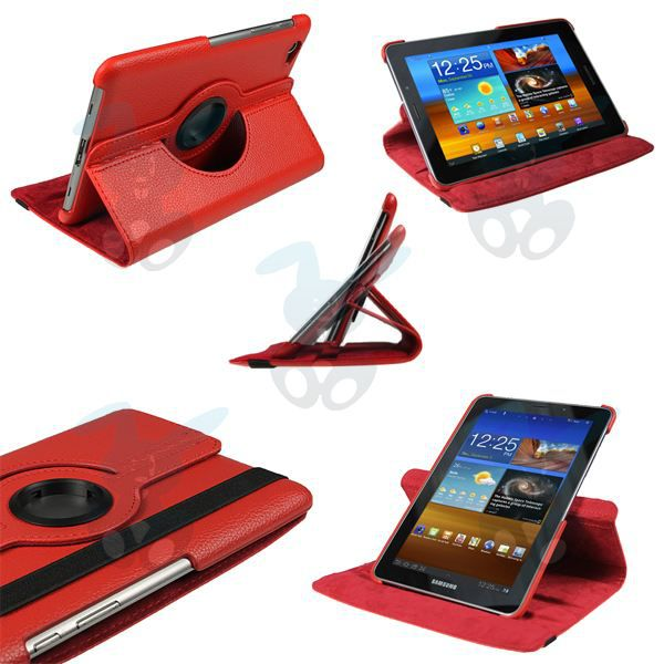 etui coque tablette samsung galaxy tab 2 10 1 etui achat. Black Bedroom Furniture Sets. Home Design Ideas