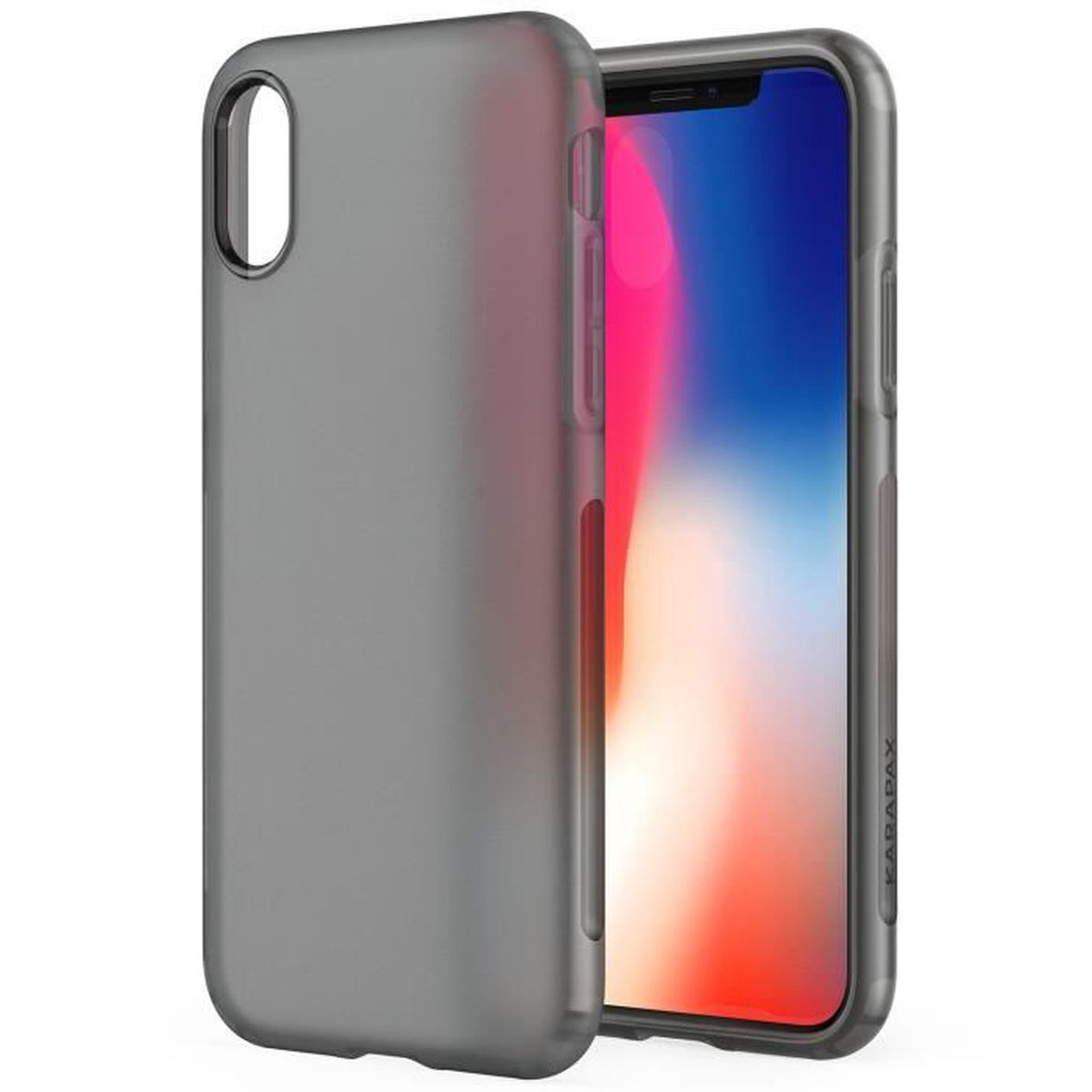 coque anker iphone 7 plus