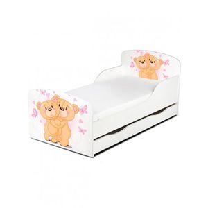 LIT COMPLET PriceRightHome Teddy Bear Hug lit enfant toddler a